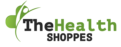 the health shoppes
