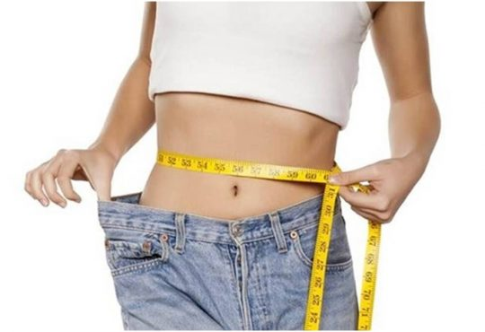 Lose Weight After Menopause